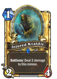 Injured Kvaldir(22322) Gold.png