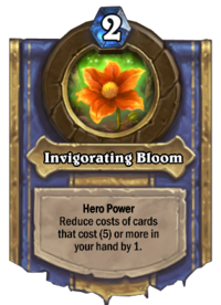 Invigorating Bloom(389204).png