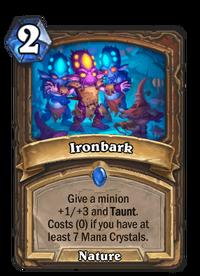 Ironbark(210764).png