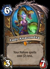Lady Anacondra(63332).png