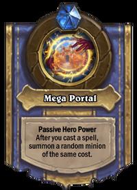 Mega Portal(91446).png