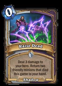 Raise Dead(329974).png