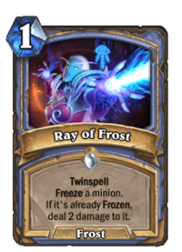 Ray of Frost(90607).png