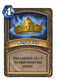 Royal Gift(89577).png