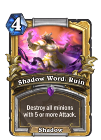 Shadow Word- Ruin(210655) Gold.png