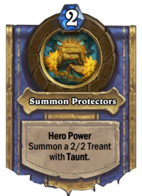 Summon Protectors(91455).png