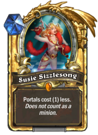 Susie Sizzlesong(42069) Gold.png
