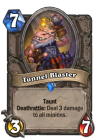 Tunnel Blaster(90660).png