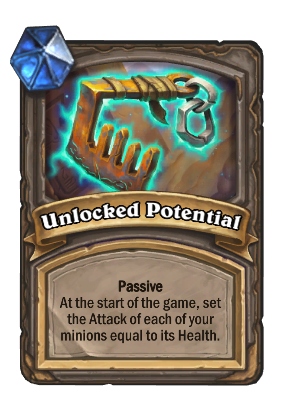 Unlocked Potential%2892304%29
