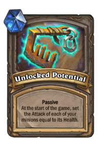 Unlocked Potential(92304).png