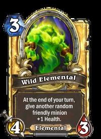 Wild Elemental(464606) Gold.png