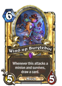 Wind-up Burglebot(49647) Gold.png