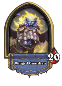 Winged Guardian(92690).png