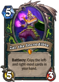 Zai, the Incredible(388949).png
