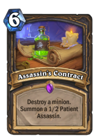 Assassin's Contract(90993).png