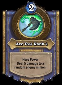 Axe Toss Rank 2(339756).png