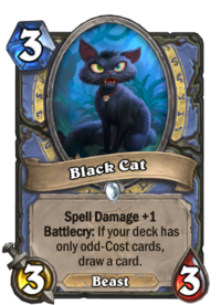 Black Cat(89342).png