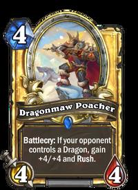 Dragonmaw Poacher(151379) Gold.png