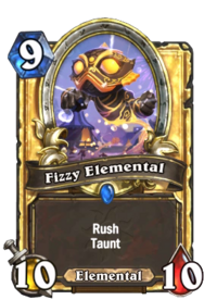 Fizzy Elemental(388988) Gold.png