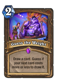 Guess the Weight(378804).png