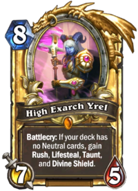 High Exarch Yrel(388942) Gold.png