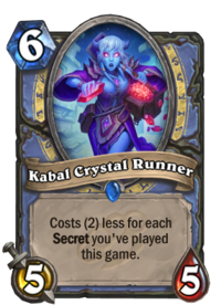 Kabal Crystal Runner(49700).png