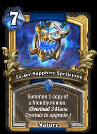 Lesser Sapphire Spellstone(73330) Gold.png