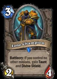 Lone Champion(475024).png