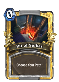 Pit of Spikes(27323) Gold.png