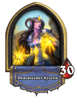 Shardseeker Xyrella(464451).png