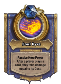 Soul Pyre(92722) Gold.png