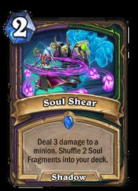 Soul Shear(329929).png
