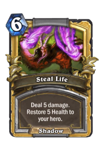 Steal Life(42165) Gold.png