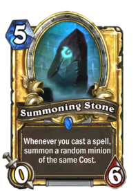 Summoning Stone(27239) Gold.png