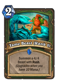 Tame Beast (Rank 2)(487642).png