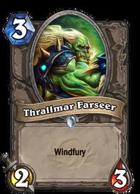 Thrallmar Farseer(464808).png