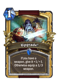 Upgrade!(638) Gold.png