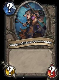 Worgen Gilneas Commander.png