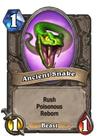 Ancient Snake(92303).png