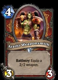Arathi Weaponsmith(464962).png