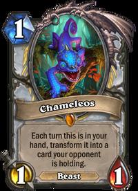 Chameleos(89377).png