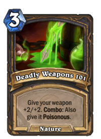 Deadly Weapons 101(368951).png