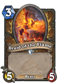 Druid of the Flame(35365).png