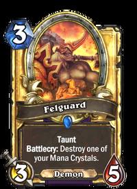 Felguard(236) Gold.png