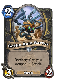 Goblin Auto-Barber(12212).png
