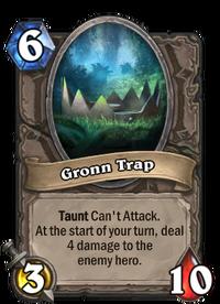 Gronn Trap(339735).png
