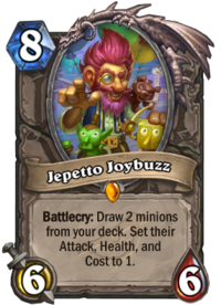 Jepetto Joybuzz(90595).png