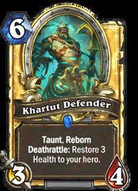 Khartut Defender(90794) Gold.png