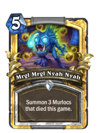 Mrgl Mrgl Nyah Nyah(27415) Gold.png