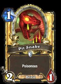 Pit Snake(27221) Gold.png